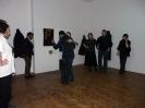 Kristina Ozimec for Art Institute (10)
