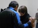Kristina Ozimec for Art Institute (12)