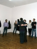 Kristina Ozimec for Art Institute (13)