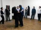 Kristina Ozimec for Art Institute (14)