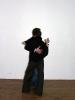 Kristina Ozimec for Art Institute (8)