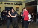 Tango.bg (16)
