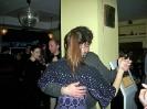 Tango Concertino (15)