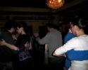 Tango Concertino (31)