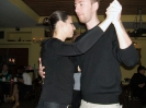 Tango Concertino (40)