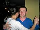 Tango Concertino (41)