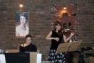 Tango Concertino (4)