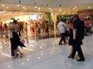 Vero Mall (10)