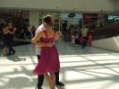 Vero Mall
