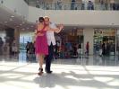 Vero Mall (1)
