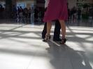Vero Mall (4)