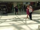 Vero Mall (14)