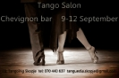 Workshops TangoIng (3)